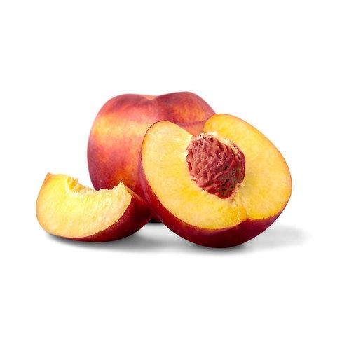 Peaches 10Kg