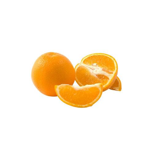 Oranges 18Kg