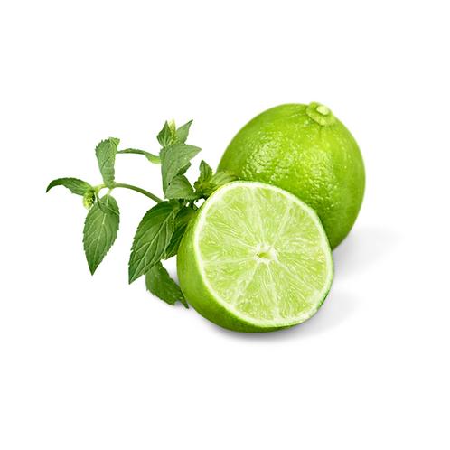 limes - 5kg premium5kg (50)