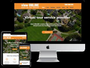 Virtual tours web design.png