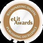 eLit_bronze_outline_final%20(002)_edited