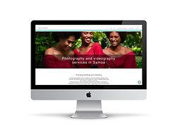 Avatar Innovations Website Mockup.webp
