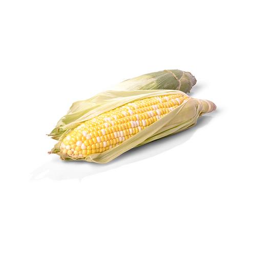 Corn - each