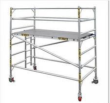 aluminum-scaffolding-34m-isa34l%20(3)_ed