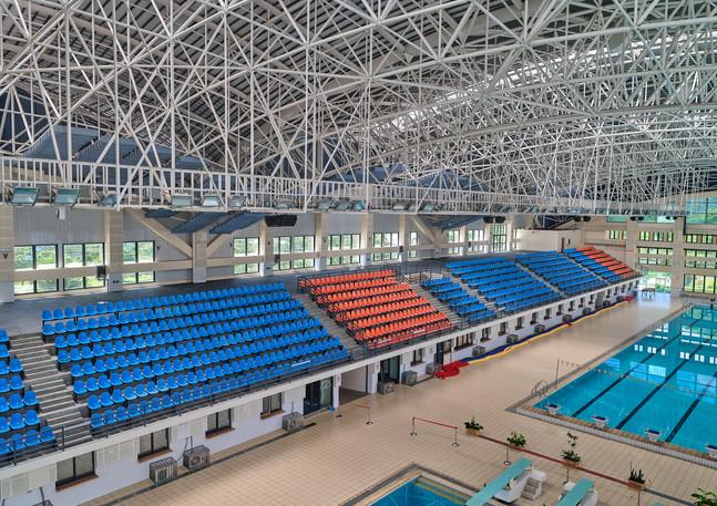 Aquacenter 15.jpg