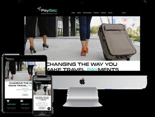 Payment Provider Website Design.png