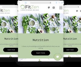 nutrition-website-design-pagepng