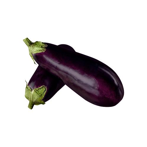 Eggplant - 7kg