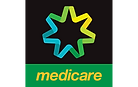 medicare-cheques-stopping-poster-825x520