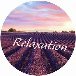 relaxation.jfif