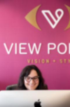 ViewPointe-7.jpg
