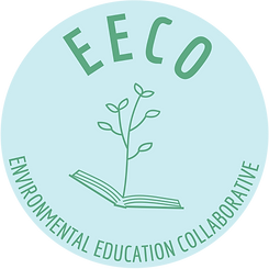 EECOLogo.1.png