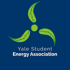 Yale Energy Association for YSEC site.jp