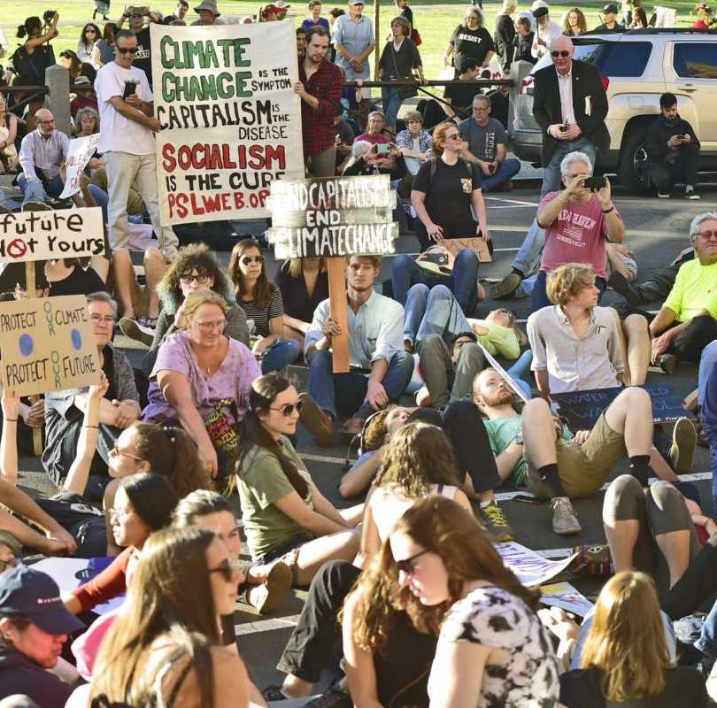 climate strike 2.jpg