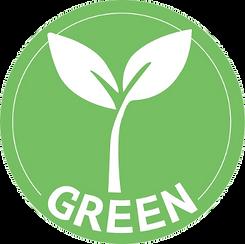 GREEN Logo 2 (1).png