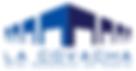 logotipo-2.png