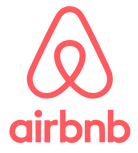 kisspng-airbnb-computer-icons-accommodat