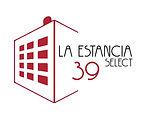 LOGO LA ESTANCIA-2.jpg