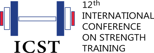 ICST2020_logo_Finalized_curved_colour.pn