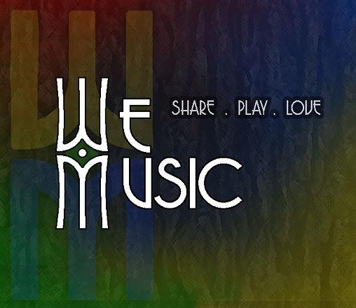 We Music Logo.jpg