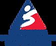 HKSI_Preferred Logo_CMYK.png