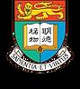 HKU_Logo_CMYK.png