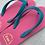 Thumbnail: <B-san>PINK