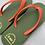 Thumbnail: <B-san>KHAKI GREEN