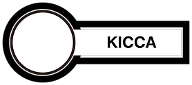KICCA LOGO BASE.png