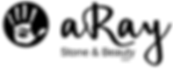 aRay_logo.png