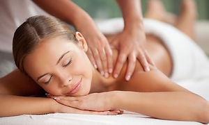 Richfield, Wisconsin Massage Spa