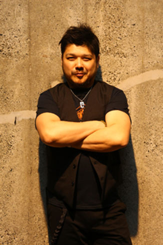 prof_nakayama.jpg