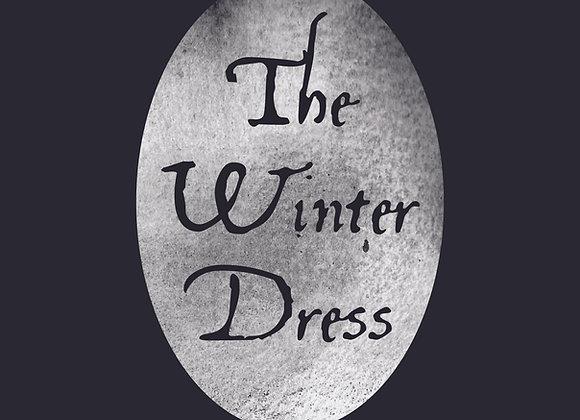 The Winter Dress