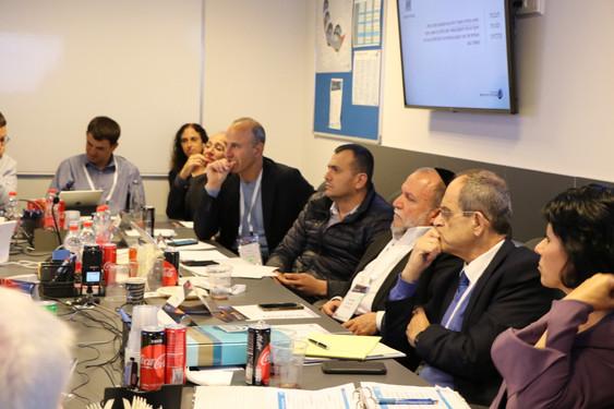 National Financial Situation forum1.jpeg