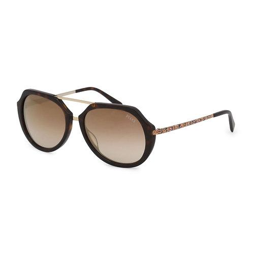 Emilio Pucci Sunglasses Woman EP0032