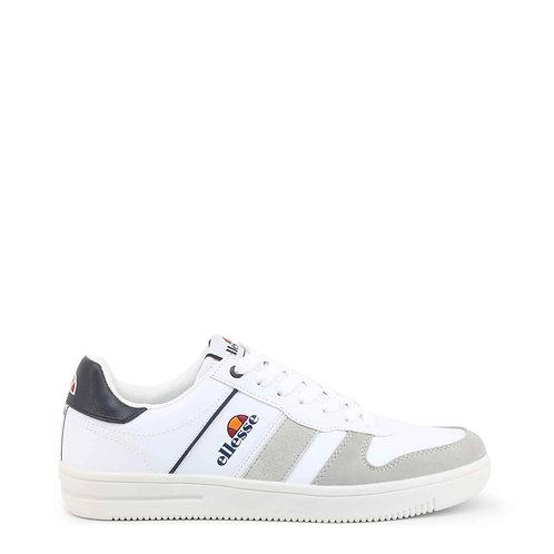 Ellesse Sneakers Men's EL02M80425