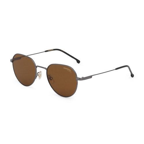Carrera Sunglasses Unisex 2015T_S