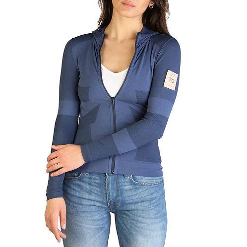 EA7 Sweatshirts Woman