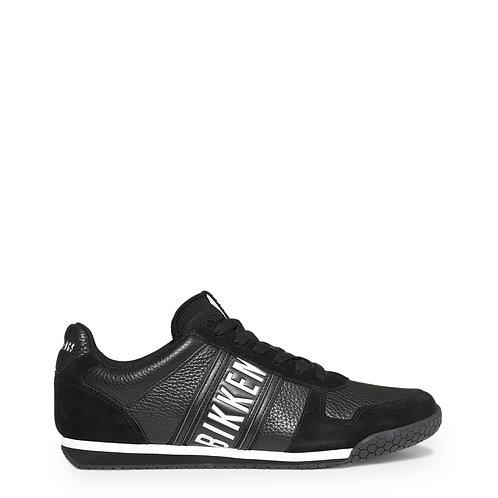 Bikkembergs Sneakers Men's
