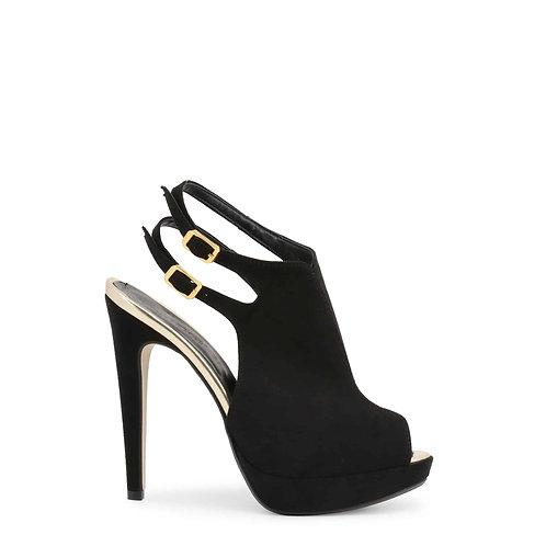 Arnaldo Toscani Sandals Woman 1218036