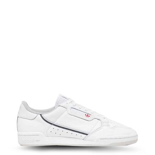 Adidas Sneakers Unisex Continental80
