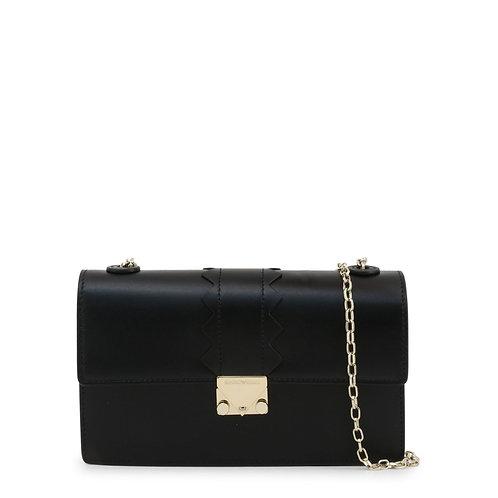 Emporio Armani Clutch bags Woman Y3H087_YDC1A