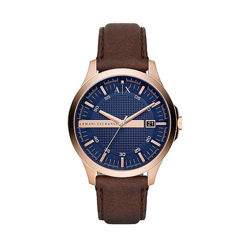 Armani Exchange Watches Man