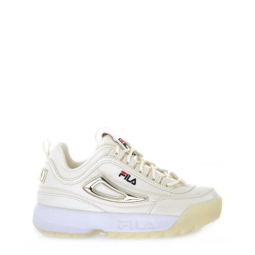 Fila Sneakers Woman