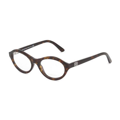 Balenciaga Eyeglasses Women BA5086