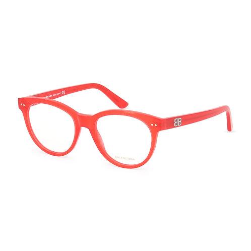 Balenciaga Eyeglasses Women BA5088