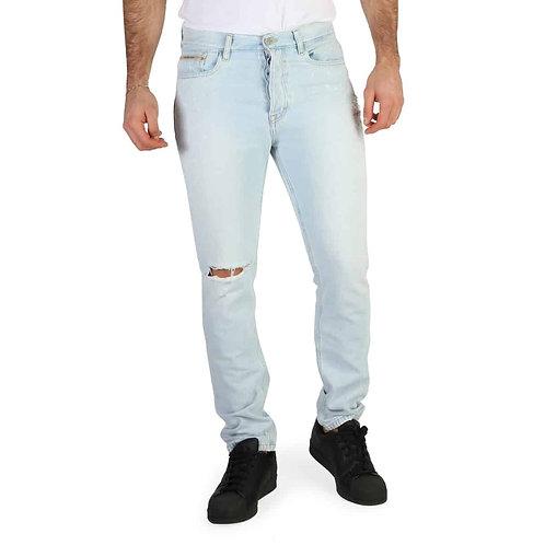 Calvin Klein Jeans Man