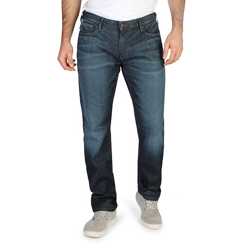 Emporio Armani Jeans Men's