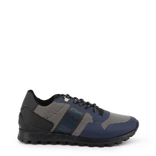 Bikkembergs Sneakers Men's FEND-ER_2217