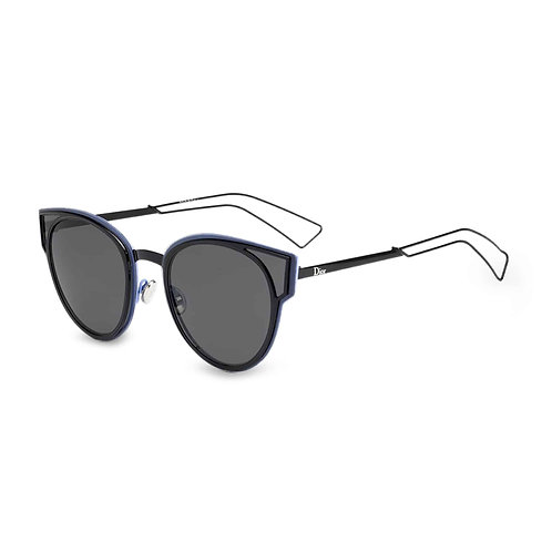 Dior Sunglasses Woman